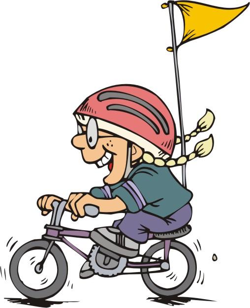 Výsledek obrázku pro cyklista